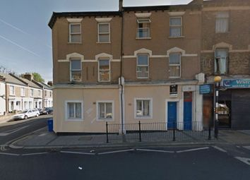Thumbnail 2 bed flat to rent in Vestry Road, Camberwell