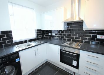 Thumbnail 3 bed semi-detached house to rent in Kings Road, London