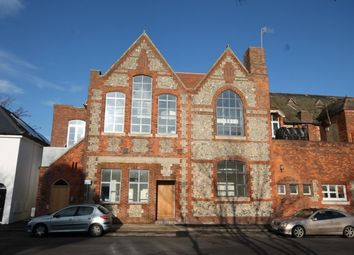 Thumbnail 2 bedroom flat to rent in Ham Road, Shoreham-By-Sea