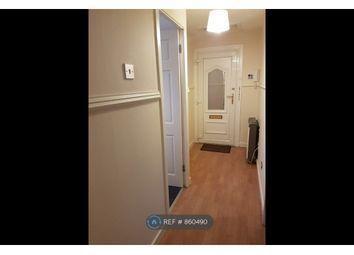 Thumbnail 1 bed flat to rent in Glen More, East Kilbride, Glasgow
