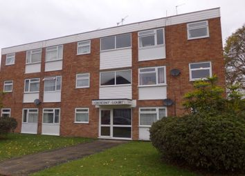 Thumbnail 1 bed flat to rent in Richmond Road, Staines