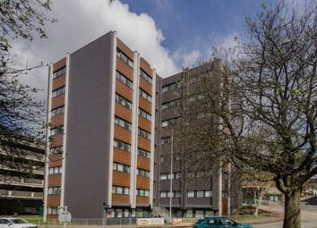 1 bed flat for sale in The Midway, Newcastle-Under-Lyme ST5