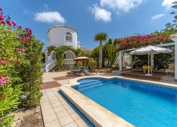 Thumbnail 3 bed villa for sale in Spain, Valencia, Alicante, Torrevieja