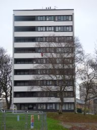 Thumbnail 2 bed flat for sale in Dixon House, Huntly Road, Edgbaston, Birmingham