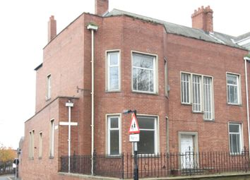 Thumbnail 4 bed end terrace house to rent in Ashmore Terrace, Sunderland