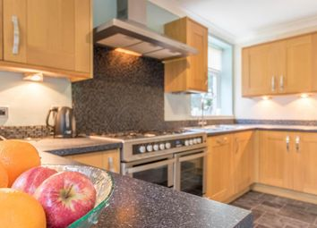 Thumbnail 3 bed semi-detached house for sale in Sibelius Road, Hull