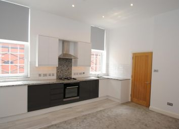 Thumbnail 1 bedroom flat to rent in High Street, Southend-On-Sea