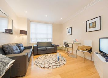 Thumbnail 1 bed flat for sale in Forset Court, 140 Edgware Road, Marylebone, London