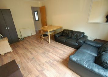Thumbnail 3 bed terraced house to rent in Kestral Close, Colindale