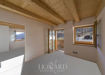 Thumbnail 5 bed apartment for sale in Cortina D'ampezzo, Belluno, Veneto