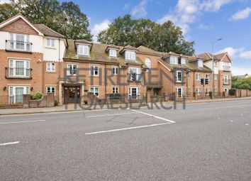 Thumbnail 2 bedroom flat for sale in Gilhams Court, Berkhamsted
