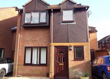 Thumbnail 5 bed property to rent in Highcrown Street, Southampton