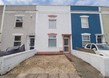 Thumbnail 2 bed property for sale in Lyppiatt Road, Redfield, Bristol