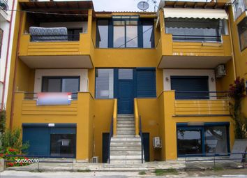 Thumbnail 1 bed apartment for sale in Neos Marmaras, Chalkidiki, Gr