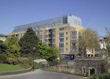 Thumbnail 2 bed flat for sale in 70 High Street, Southampton, Hampshire