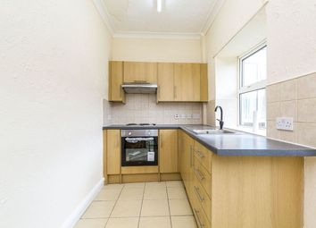 Thumbnail 2 bed terraced house to rent in Railway Street, Tow Law, Bishop Auckland