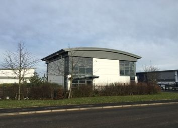 Thumbnail Industrial for sale in Orion Business Park, Tyne Tunnel Trading Estate, North Shields