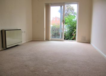 Thumbnail 2 bed flat to rent in Sovereign Court, Henry Street, Gloucester, Gloucestershire