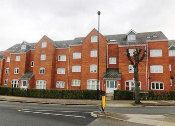 Thumbnail 2 bed flat to rent in Cavalier Court, Coventry