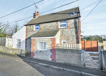 Thumbnail 1 bed property for sale in Turnpike Road, Blunsdon, Swindon