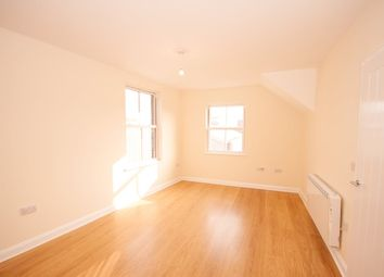 Thumbnail 1 bed property to rent in High Street, Sittingbourne