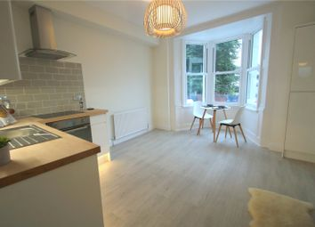 Thumbnail 1 bed flat to rent in Dean Lane, Southville, Bristol