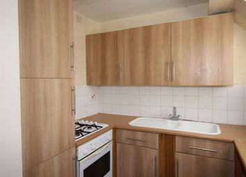 Thumbnail 2 bed flat for sale in Manor Court Manor Avenue, Grimsby