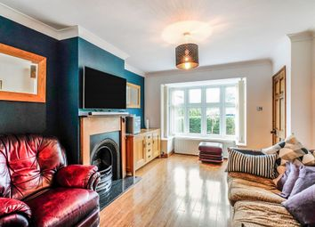 3 bed end terrace house for sale in Beatrice Avenue, Dereham NR19