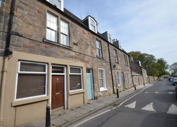 Thumbnail 1 bed flat for sale in 54/3 The Causeway, Edinburgh