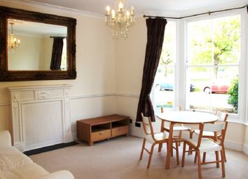 Thumbnail 1 bed flat to rent in Capel Road, Forest Gate