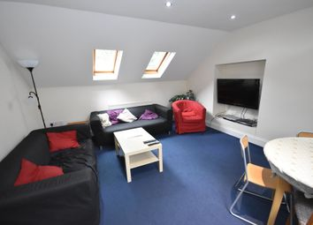 Thumbnail 5 bed flat to rent in Flass Street, Durham