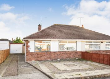 Thumbnail 2 bed bungalow for sale in St. Davids Close, Cheltenham