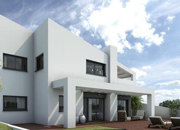 Thumbnail 3 bed villa for sale in Valencia, Alicante, Jalón