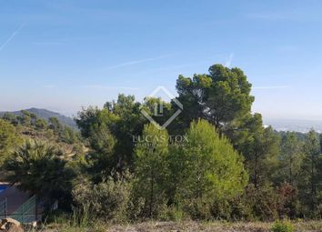 Thumbnail Land for sale in Spain, Barcelona, Gavà Mar, Gav11454