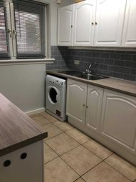 1 bed flat to rent in Block Prince Albert Road, Door 3, 0/3 G12