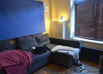 Thumbnail 1 bed flat to rent in The Promenade, Gloucester Road, Bishopston, Bristol