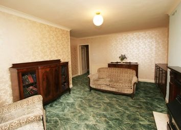 Thumbnail 2 bed bungalow for sale in Chapelton Way, Largs