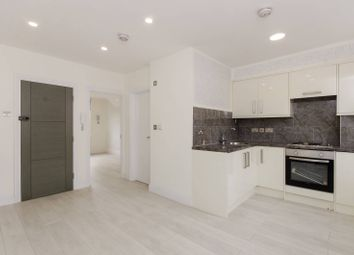Thumbnail 1 bedroom flat for sale in Streatham High Road, Streatham