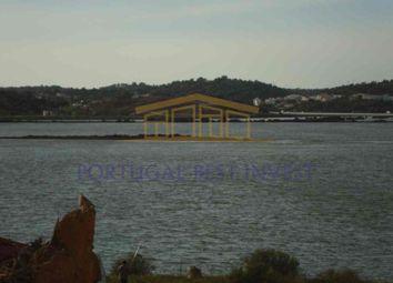 Thumbnail 2 bed detached house for sale in Estômbar E Parchal, Estômbar E Parchal, Lagoa (Algarve)