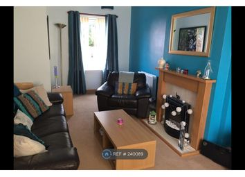 Thumbnail Room to rent in Ross Crescent, Aberdeen