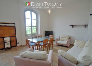 Thumbnail 2 bed apartment for sale in Montepulciano, Siena, Tuscany, Italy