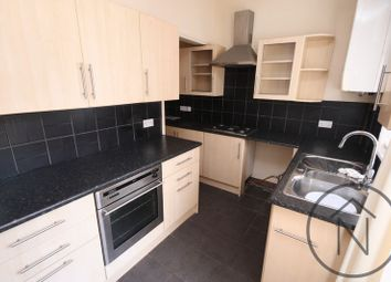 Thumbnail 2 bed terraced house to rent in Reid Street, Denes, Darlington