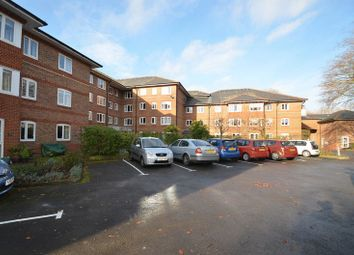 Thumbnail 1 bed property for sale in South Walks Road, Dorchester