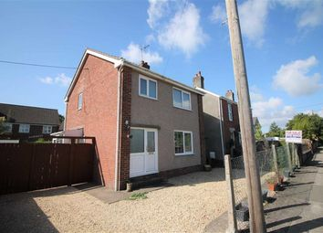 3 bed detached house for sale in Park Road, Berry Hill, Coleford GL16