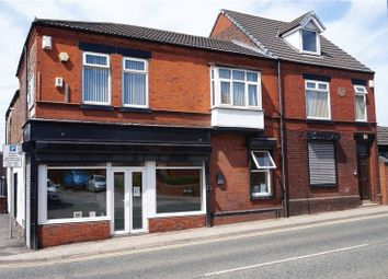 Thumbnail Semi-detached house for sale in Warrington Road, Prescot