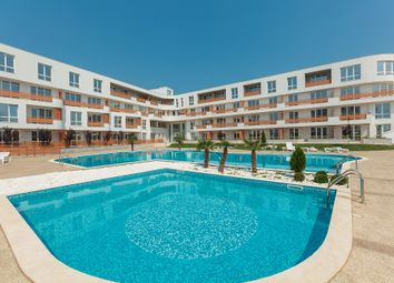 Thumbnail 1 bed apartment for sale in Las Brisas, Sarafovo, Bulgaria
