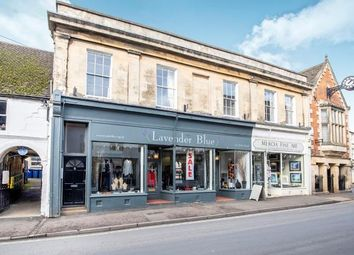 Thumbnail 1 bedroom flat for sale in The Emporium, High Street, Cheltenham, Gloucestershire