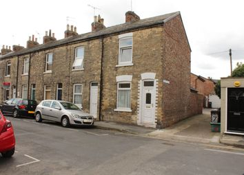 Thumbnail 2 bed terraced house to rent in Dudley Street, The Groves
