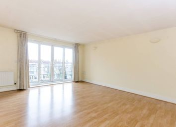 Thumbnail 2 bed flat to rent in Worple Road, Raynes Park