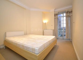 Room to rent in Gloucester Place, London NW1